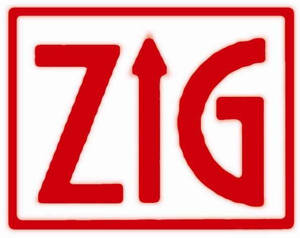 zig-brand.jpg