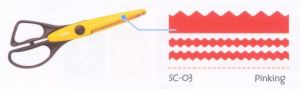CL-SC03.jpg