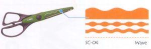 CL-SC04.jpg
