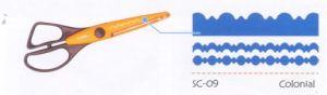CL-SC09.jpg