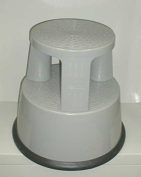 GS-1.jpg