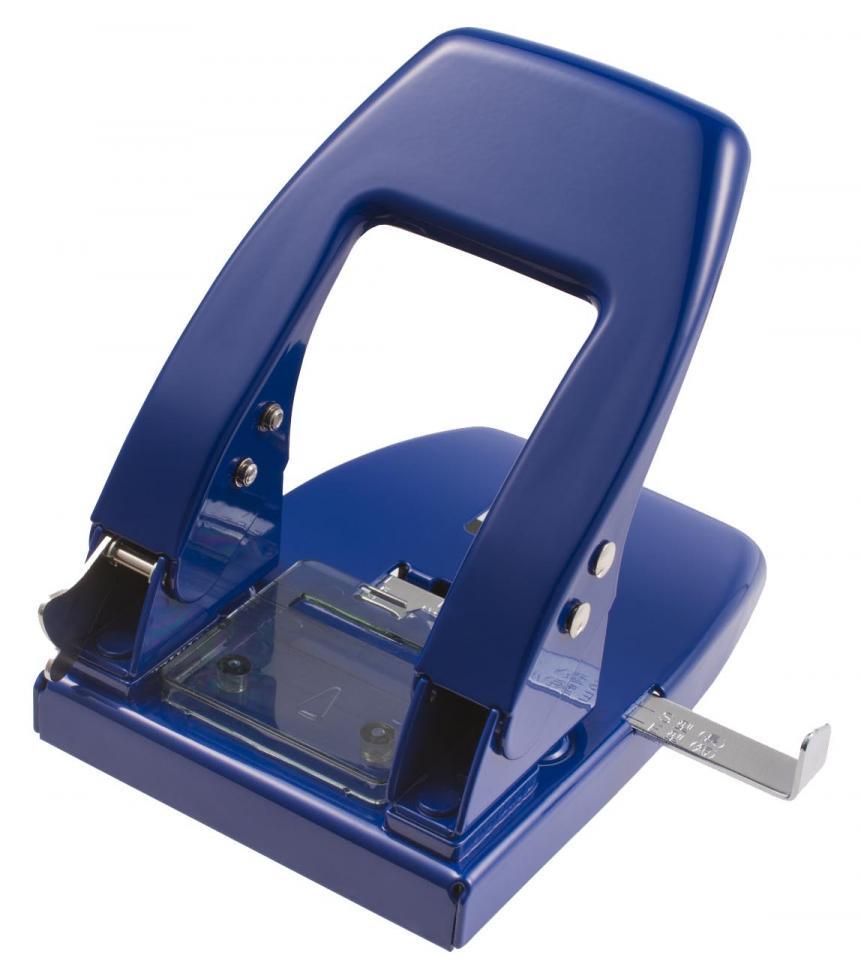 85-SD-BLUE