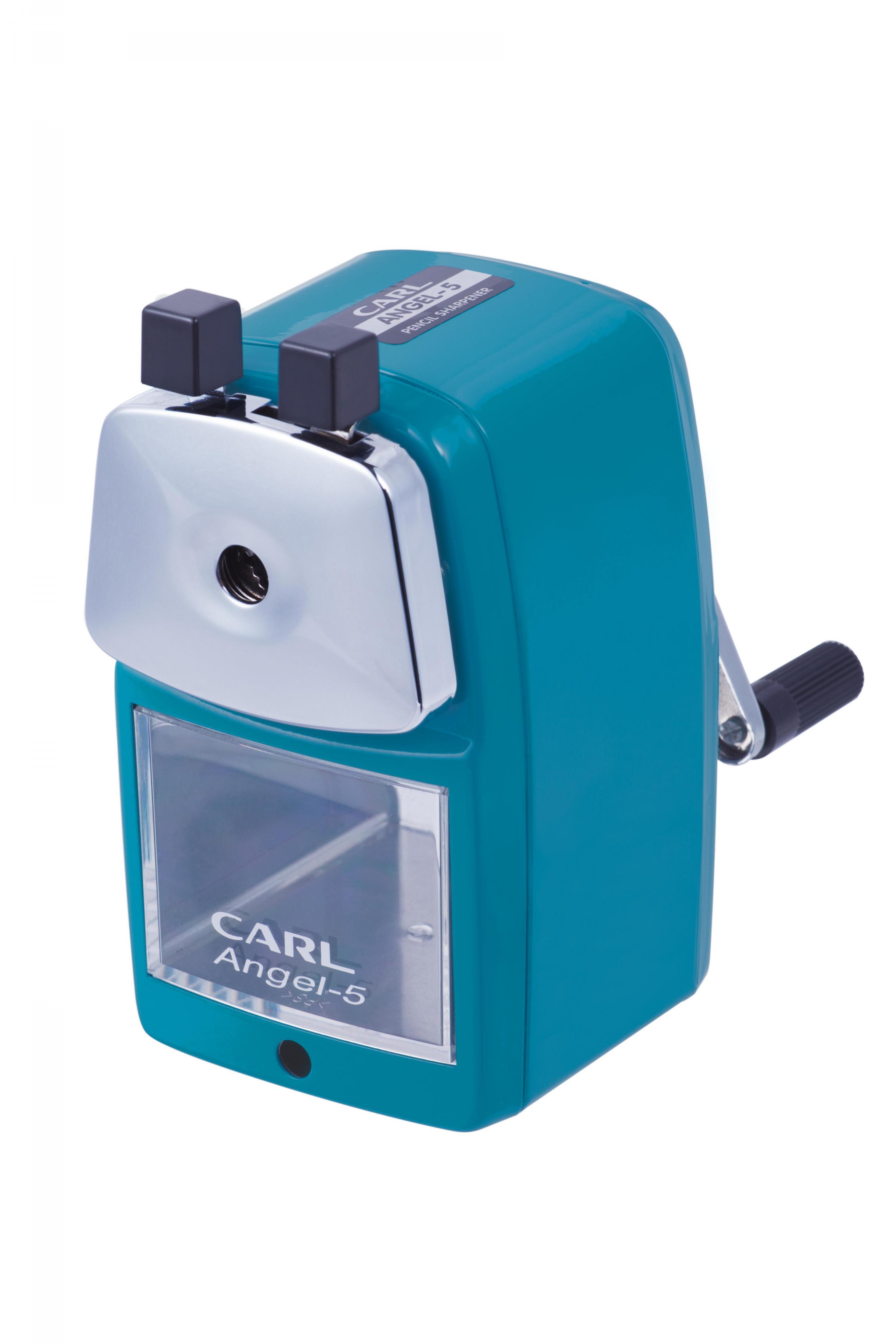 A-5-SD-BLUE